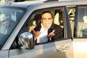 صور سيارات الزعيم عادل إمام