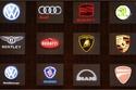 من يمتلك من داخل صناعة السيارات؟