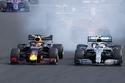 فورمولا 1: هاميلتون يخطف سباق المجر من فيرشتابن