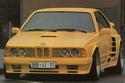 سيارة عدي صدام حسين