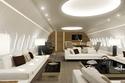 صور: طائرة الرئيس المكسيكي للبيع بـ218 مليون من أجل الوعد