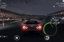 GRID Autosport توفر 100 سيارة مع 100 سباق مختلف