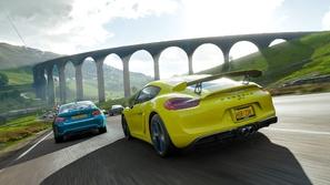 أفضل ألعاب السيارات واقعية وتسلية حقيقية