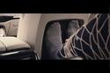 تقنية GM لتدليك أقدام الركاب