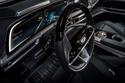 المتقدم في السباق عملاق الأمريكي لصناعة السيارات الفاخرة جنرال موتورز