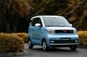 السيارة تحقق مبيعات هائلة وتتفوق على تسلا موديل 3 من حيث الانتشار