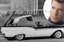 DIE ANOTHER DAY: FORD FAIRLANE