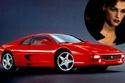 صور أهم 100 سيارة في سلسلة أفلام جيمس بوند - الجزء الثاني