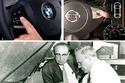 قصة رالف تيتور الكفيف مخترع مثبت السرعة