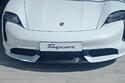 بالصور: عرض للسيارات الكهربائية في سباق فورمولا إي