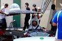 5 سنوات لصناعة سيارة سعودية بالطاقة الشمسية والكهربائية