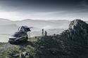 بيجو ريفتر 4x4 الاختبارية مركبة مخصصة لعشاق الرحلات والتخييم 1