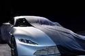 """سيارة فريدة جديدة، مقدمة من شركة صناع السيارات """"أستون مارتن"""""""