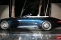 بالصور: هل مايباخ 6 كابروليه هي أجمل سيارة في التاريخ؟