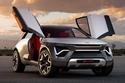 كيا تعتبر المرشح الأول لتصنيع سيارة آبل حتى الآن