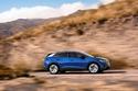 فولكس فاجن ID.4 الكهربائية سيارة فارهة تقدم أداء متميز