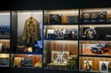 """لاند روفر تطلق متحف """"قصة رنج روفر"""" في مكاتبها الرئيسية"""
