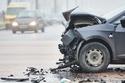 هل تخيلت يومًا ما أن لو سيارتك يؤثر بنسبة ما في وقوع الحوادث؟