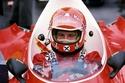 بطل الفورمولا السابق: زرع الرئة كان أسوأ من الحادث المروع