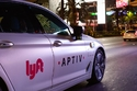 """شركة """"ليفت"""" لخدمات النقل التشاركي بتجربة هي الأولى من نوعها"""
