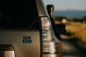 """""""لكزس"""" النموذج الجديد من السيارة المخصصة لعشاق اجتيازالطرق الوعرة GXOR"""