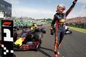 فورمولا 1: توقيت التجارب الحرة الثالثة لسباق المجر