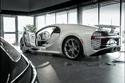 Bugatti-Chiron-White--Post-Malone-6 (2)
