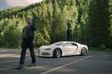 Bugatti-Chiron-White--Post-Malone-6 (1)