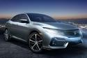 هوندا سيفيك بجائزة أفضل سيارة مدمجة لعام 2020