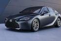 خطة تسويقية جديدة داخل جدران الشركة الرائدة في صناعة السيارت لكزس