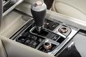 بنتلي كونتيننتال GT الهجينة ستكون بمحرك V6