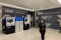 باطلاق نظام جديد في مطار بيرسون الدولي في مدينة تورونتو الكندية