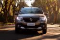 2020-Renault-Stepway-