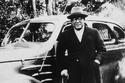 مؤسس علامة تويوتا كيشيرو تويودا بتصميمات للسيارات