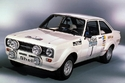 143-110357-history-ford-rs-pictures-4