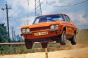143-110357-history-ford-rs-pictures-2