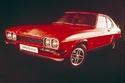 143-110357-history-ford-rs-pictures-3