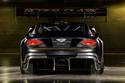 بنتلي  كونتيننتال GT3 تنطلق بوقود صديق للبيئة