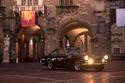 النسخة الوحيدة في العالم من طراز فيراري GTE 250