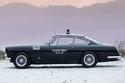 طراز فيراري GTE-250 للبيع