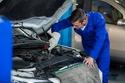 كيفية التأكد من حالة السيارة التقنية؟