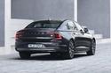 2021-Volvo-S90-hybrid-in-Platinum-Grey-1
