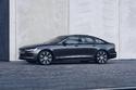 2021-Volvo-S90-hybrid-in-Platinum-Grey-3