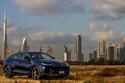 سرقة سيارة لامبورغيني بسعر هائل يصل إلى 1.3مليون درهم