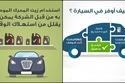 نصائح من مركز كفاءة السعودي
