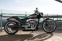 Harley-Davidson Breakout 114