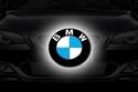 """الشركة الألمانية العريقة في مجال صناعة السيارات """"بي إم دبليو"""""""