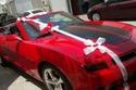 مصري يهدي خطيبته الأردنية سيارة فارهة