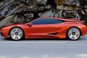 بالصور: هل سمعت يومًا عن تعاون BMW ولامبورغيني؟