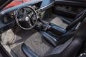 هل فكرت يومًا أن تقود سيارة بتصاميم لامبورغيني الجامحة
